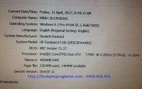 xem_cau_hinh_laptop (2)