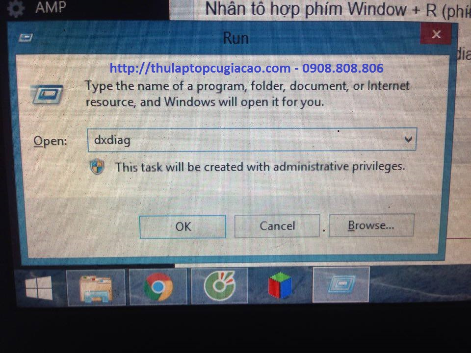 xem_cau_hinh_laptop