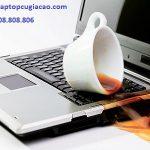 laptop_bi_vo_nuoc
