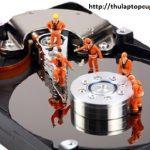 hdd_laptop