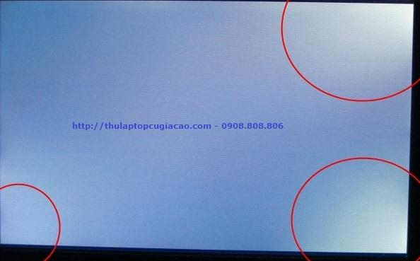 man_hinh_laptop_ho_sang