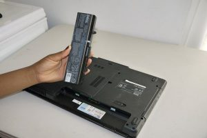 kiem_tra_pin_laptop