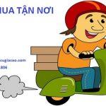 thu_mua_laptop_cu_tan_noi