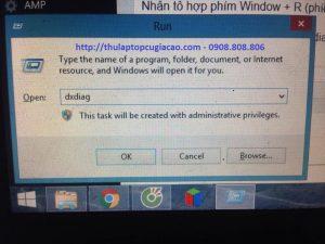 xem_cau_hinh_laptop (7)