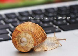 laptop-chay-cham