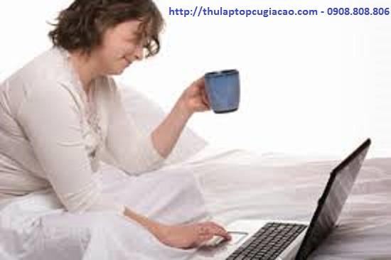 thoi_quen_xau_laptop_1