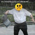 laptop_bi_vo_nuoc_nang