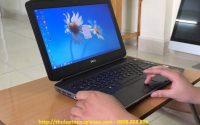 kiem tra laptop dell latitude