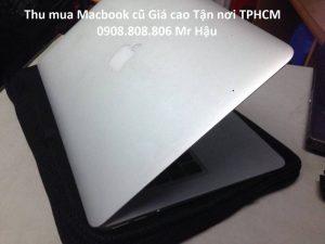 thu mua macbook cu