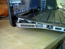 thay vỏ laptop tphcm