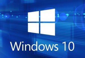 cai_window_10_laptop