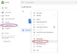 Cách vượt giới hạn Google Drive 24h